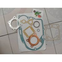 Motorcycle GASKET/CUSHION FOR COLOMBIA, MEXICO, PERU, BRAZIL...