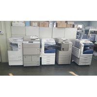Used copier CANON IR-2230/2830
