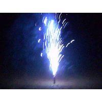 Supply consumer fireworks thumbnail image