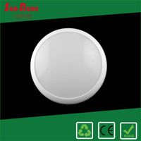High quality led emergency light price thumbnail image