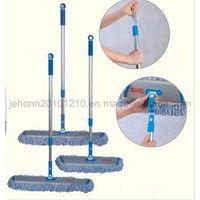 Flat mop (JH090107 ) thumbnail image