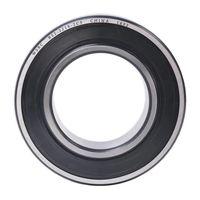 WSBC Spherical roller bearings BS2-2222-2CS thumbnail image
