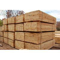 Wood Lumber thumbnail image