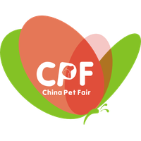 China (Guangzhou) International Pet Industry Fair 2018(CPF2018)