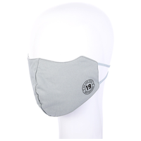 protective Reusable cotton Face Mask thumbnail image