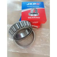 30203 Tapered Roller Bearing Auto/ Motorcycle/ Spare/ Car Parts Accessories thumbnail image