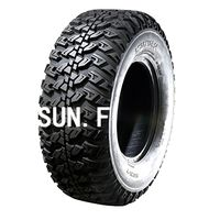 SUNF ATV tires ,MOTOCYCLE tiresmunufacturer thumbnail image