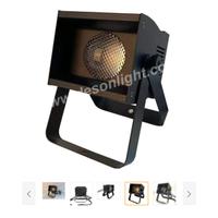 60W LED par surface light
