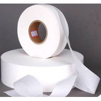 Heat Sealable Tea Bag Filter Paper 16.5gsm