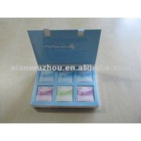 Antibacterial activity /Beauty life herbal tampon/vaginal tighten products/ preventing vaginal dryne thumbnail image