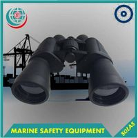 Marine Telescope For Ship 10X50mm