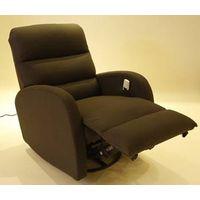 Recliner Sofa Multifunctional Single Sofa Chair