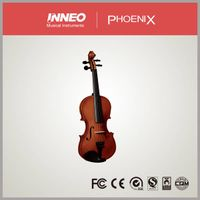 NO.1 Melodious Improved Violin