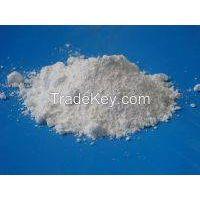 BASO4/ Barium /Barite Sulfate/Natural BASO4Powde