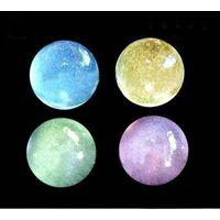 Metal Beads in6 colors thumbnail image
