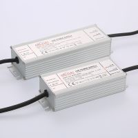 200W 1050mA 95-190VDC Constant Current LED Driver