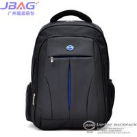 Hot Sell Polyster Trolley Backpack(JNB2928) thumbnail image