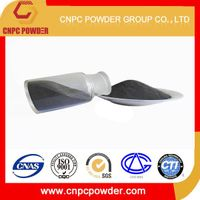atomized iron powder thumbnail image
