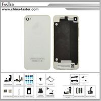 Lowest Price!! Original LCD For iPhone 5,for iphone 5 color lcd screen