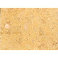 Khatmia marble - Egyptian Marble Exporter CIDG