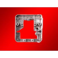 Electronic plastic injection molding/tooling/mould product thumbnail image