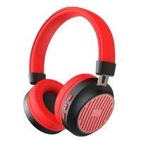 Professional wholesale comfortable wearing long distance bluetooth headset thumbnail image