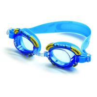 New Crab Children Kids Swimming Pool Goggles