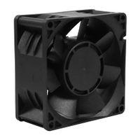 Manufacturers Sell Direct JDH8038B 12/48V Bitcoin Mining Machine Cooling Fan