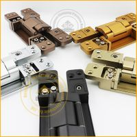 removable hinges heavy duty hinges