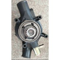Water pump for  DAEWOO SERIES 65065006142