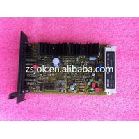 Original Bosch PV60-RGC1 0811405102 plastic machine amplifier board
