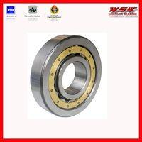 NNAL6036X2-2M / W33X bearing, shaker, medium-sized motors, locomotives and rolling stock