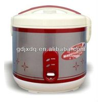2014 hot sale rice cooker thumbnail image