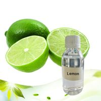extract mint flavor thumbnail image