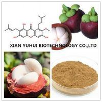 mangosteen extract powder,mangosteen extract xanthone,mangosteen rind extract thumbnail image