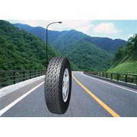 New LTR Tires 185r14c 195r14c 195r15c 195/70r15c 205/70r15c