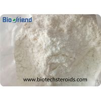 Anabolic Hormone Raw Boldenone Acetate High Purity for Bodybuilding 2363-59-9