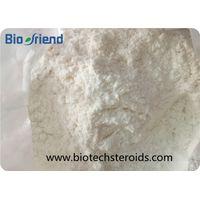Anabolic Hormone Raw Boldenone Acetate High Purity for Bodybuilding 2363-59-9
