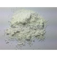 Testosterone Cypionate,Testosterone Cypionate Powder ,Test Cypionate