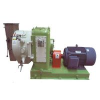 High Quality  Pellet  Mill thumbnail image