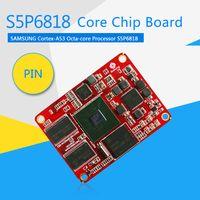 Samsung exynos 6818 core board thumbnail image