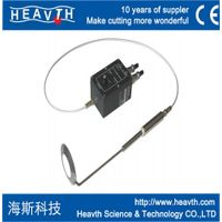 height sensor, torch height control with sensor/flame thc/capacitive torch height controller
