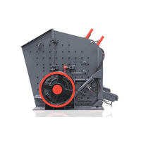 Impact Crusher  custom Impact Crusher for limestone  custom Industrial impact crusher