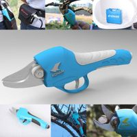 Electric pruning shears/Electric scissors thumbnail image