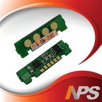 Compatible for Samsung MLT-D116 toner cartridge chip