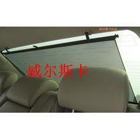 car sunshade for rear windshield sunshade