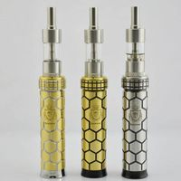Honour Electronic Cigarettes thumbnail image