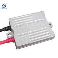 2015 wholesale Canbus HID Ballast Slim 35W Super Good Quality Top Selling,CE verified,18 months warr thumbnail image