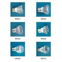 LED bulb light,LED lamp cup,LED light,LED globe light,LED lighting