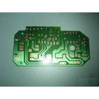 Gold And Palladium Coating Multilayer PCBs